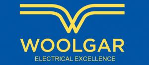 Woolgar Logo